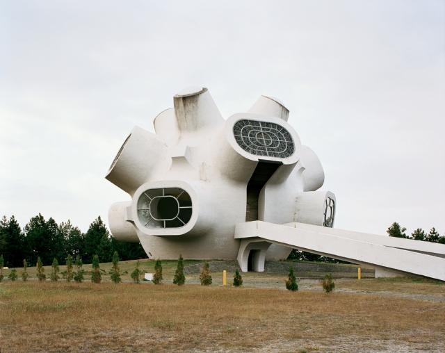 krusevo 2007